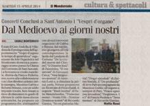Cronache del Monferrato